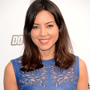 Aubrey Plaza, John C. Reilly to Star in Zombie Film <i>Life After Beth</i>