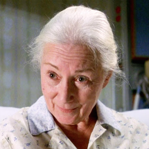 <i>Spider-Man's</i> Aunt May Is Getting a Comic Strip