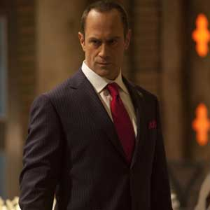 """<i>True Blood</i> Review: """"Authority Always Wins"""" (Episode 5.02)"""