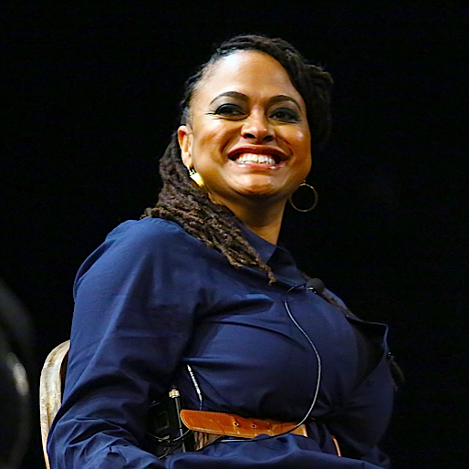 Ava DuVernay Reportedly Directing Marvel's <i>Black Panther</i>