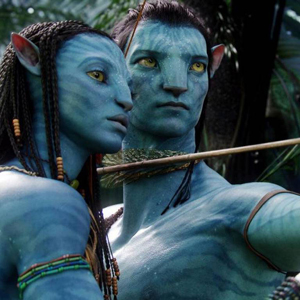 <i>Terminator</i> TV Series Creator to Write <i>Avatar 2</i>