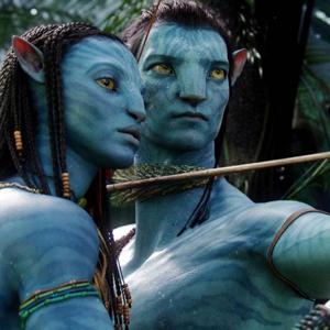 <i>Terminator</i> TV Series Creator to Write <i>Avatar 2</i>