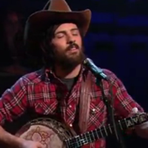 Watch the Avett Brothers Cover Bob Dylan on <i>Fallon</i>