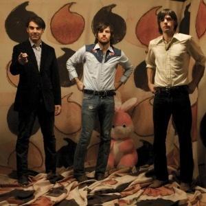 The Avett Brothers Announce New Album, <i>The Carpenter</i>