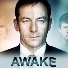 "<i>Awake</i> Review: ""Kate Is Enough"" (Episode 1.04)"