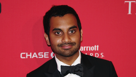 aziz ansari stand up college essay Which brings me back to aziz ansari, whose stand-up material is rooted in the importance of being a gentleman up until babenet published grace's account, ansari was held up as a paragon of.