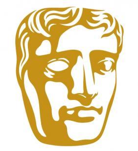 <i>Grand Budapest Hotel</i> Leads BAFTA Nominations
