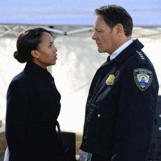 """The Baltimore Uprising and How TV Dramas Can Make A """"Race"""" Episode That Works"""