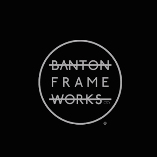 Create Your Own Eyewear with Banton Frameworks