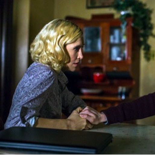 "<i>Bates Motel</i> Review: ""Unbreak-Able"""