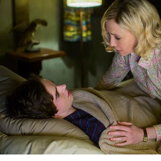 "<i>Bates Motel</i> Review: ""Persuasion"""