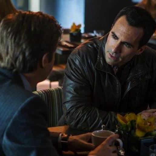"<i>Bates Motel</i> Review: ""The Deal"""
