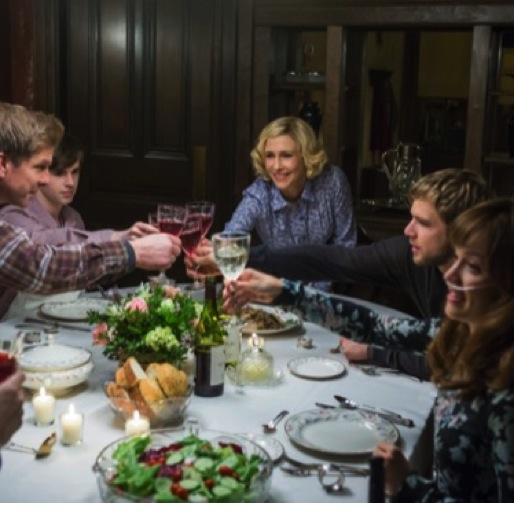 "<i>Bates Motel</i> Review: ""The Last Supper"""
