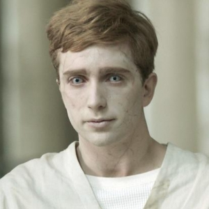 Watch a Clip From BBC America's Zombie Miniseries, <i>In the Flesh</i>