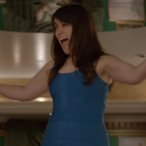 "<i>Broad City</i> Review: ""The Last Supper"""