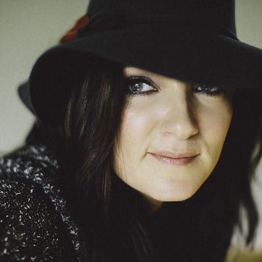 Brandy Clark: The Best of What's Next