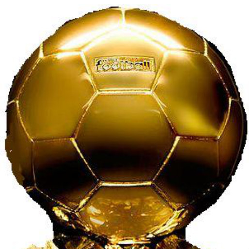 Stoke City Creates New Ballon d'Or Award for Peter Crouch