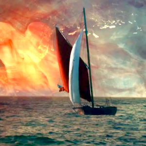 """Watch Beirut's """"The Rip Tide"""" Video"""