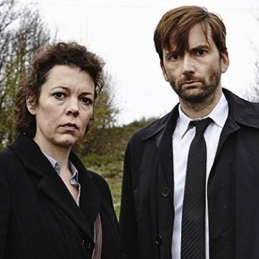 The Top 20 BBC Offerings on Netflix Streaming