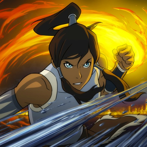 The 11 Best <i>Legend of Korra</i> Episodes