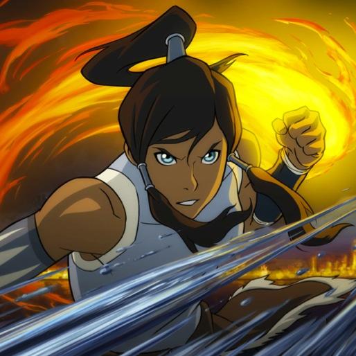 The 11 Best <i>Legend of Korra</i> Episodes