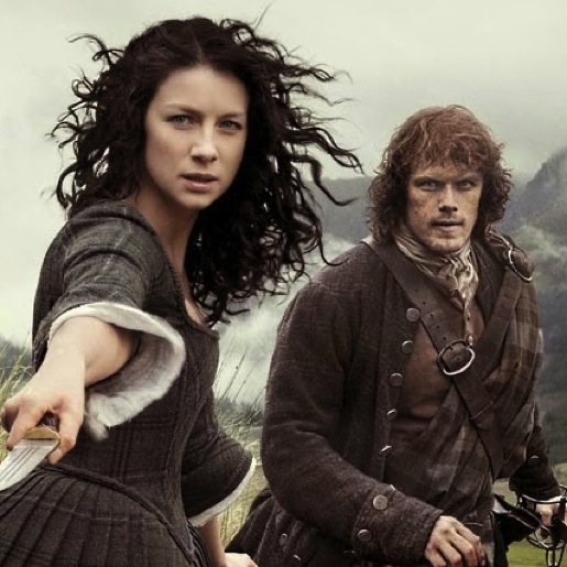 Dinna Fash: Here's Your Definitive Ranking of <i>Outlander</i> Season One Episodes