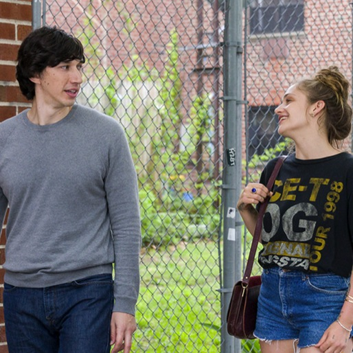 5 TV Scenes That Had You All in Your Feelings this Week: 'Let's Get Awkward'