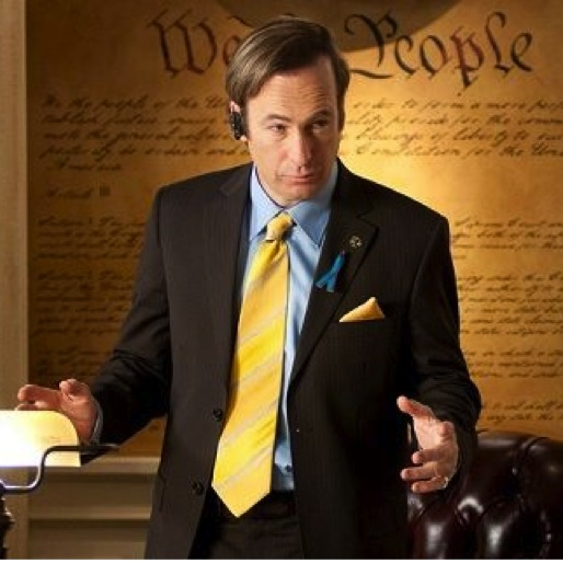 5 Reasons We Can't Wait for Tonight's <i>Better Call Saul</i> Premiere