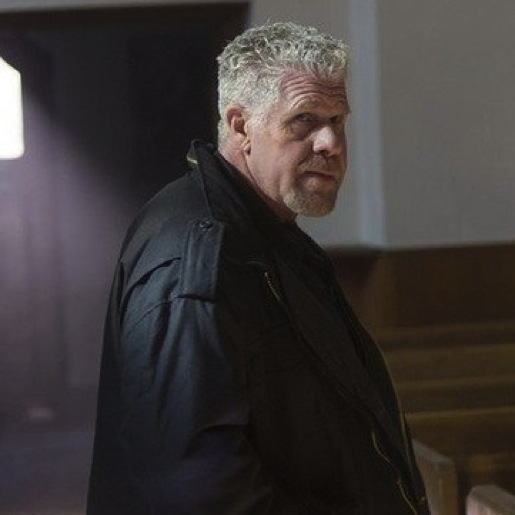 """<i>Blacklist</i> Review: """"Luther Braxton: Conclusion"""""""