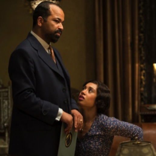 "<i>Boardwalk Empire</i> Review: ""Devil You Know"""
