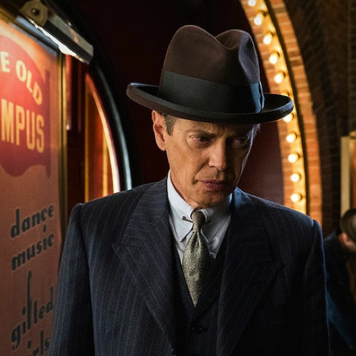 "<i>Boardwalk Empire</i> Review: ""Eldorado"""