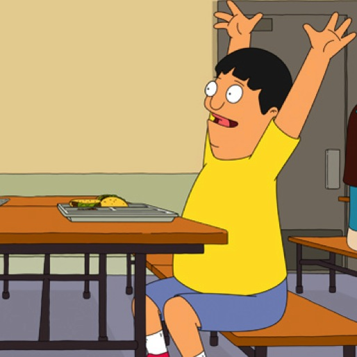 "<i>Bob's Burgers</i> Review: ""Work Hard or Die Trying, Girl"""
