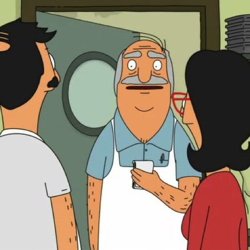 "<i>Bob's Burgers</i> Review: ""Father of the Bob"""