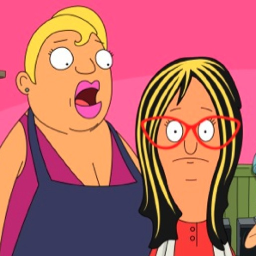 "<i>Bob's Burgers</i> Review: ""Tina Tailor Soldier Spy"""