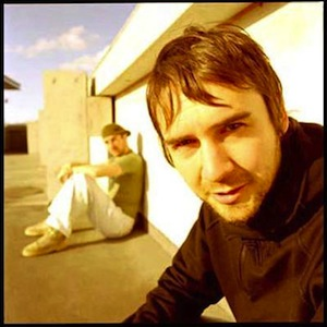Boards of Canada to Stream <i>Tomorrow's Harvest</i> on Monday