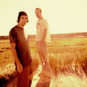"Watch the Video for Boards of Canada's New Track ""Reach for the Dead"""