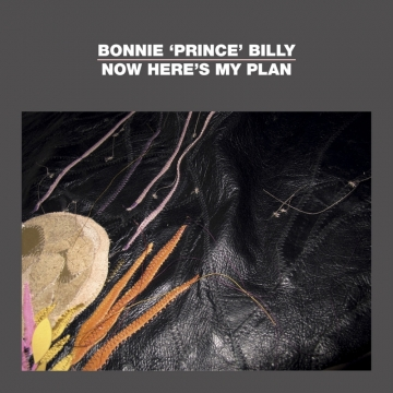 "Bonnie ""Prince"" Billy Announces EP, Book and Six Reissues"