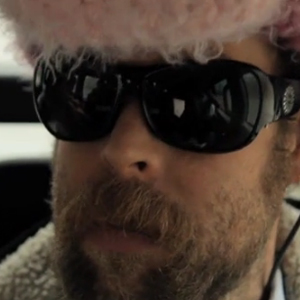 Watch Bonnie 'Prince' Billy on Black Cab's 100th Session