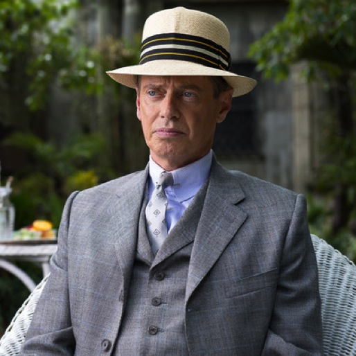 "<i>Boardwalk Empire</i> Review: ""Golden Days for Boys and Girls"""