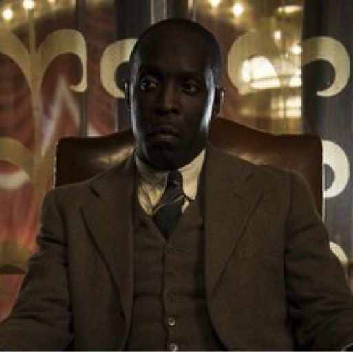 "<i>Boardwalk Empire</i> Review: ""King of Norway"""