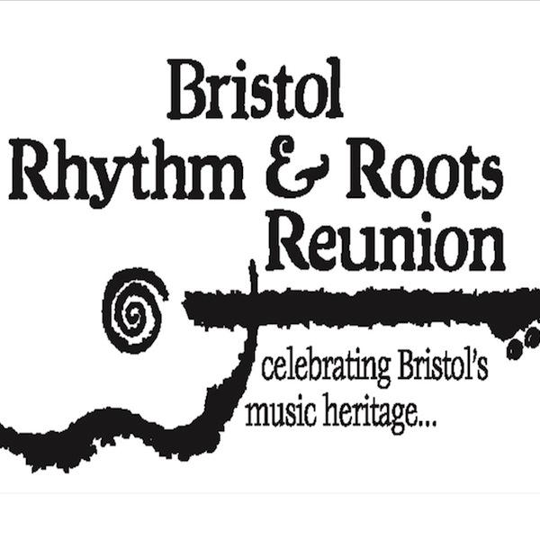Bristol Rhythm & Roots Reunion 2014