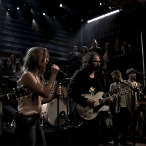 Watch Broken Social Scene Perform on <i>Fallon</i>