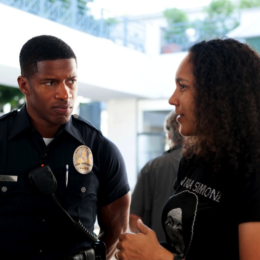 "Gina Prince-Bythewood On <i>Beyond the Lights</i>, and Dismantling the ""Black Film"" Genre"