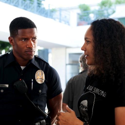 "Gina Prince-Bythewood On <i>Beyond the Lights</i>, and Dismantling the ""Black Film"" Genre"