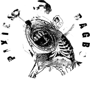 """Pixies Release New Single """"Bagboy"""""""