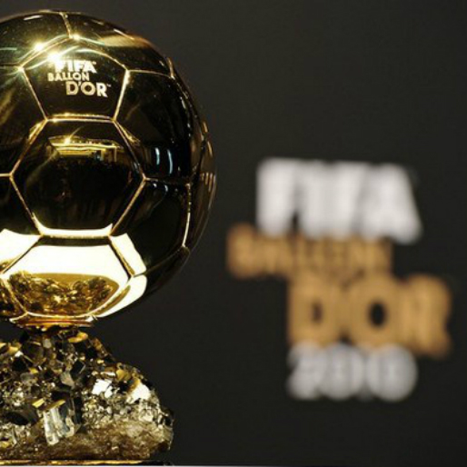 Why There's No Luis Suarez on the FIFA Ballon d'Or Shortlist
