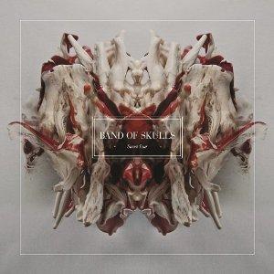 Band of Skulls: <i>Sweet Sour</i>