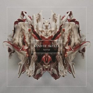 Band of Skulls: <i>Sweet Sour</i>