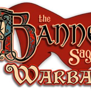 <i>The Banner Saga: Warbands</i> Board Game Announced
