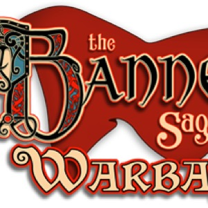 <i>The Banner Saga: Warbands</i> Board Game Announced
